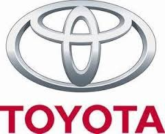 joe myers toyota houston tx read consumer reviews browse used and new cars for sale. Black Bedroom Furniture Sets. Home Design Ideas