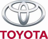 joe myers toyota - houston, tx: read consumer reviews, browse used