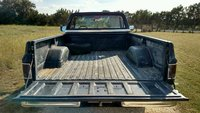 Picture of 1987 Chevrolet C/K 10, exterior