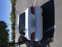 Picture of 1997 Toyota Avalon 4 Dr XL Sedan