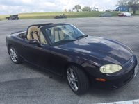 Picture of 2005 Mazda MX-5 Miata LS