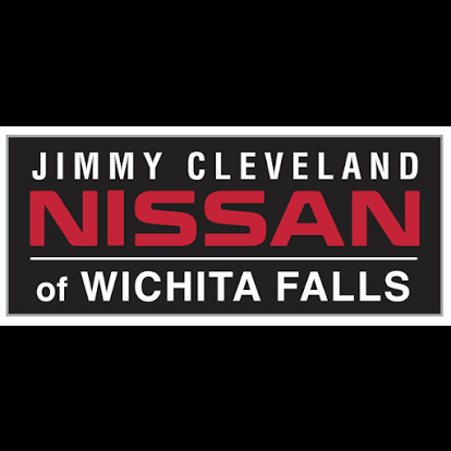 Jimmy Cleveland Nissan Of Wichita Falls Wichita Falls