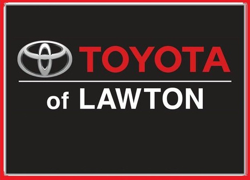 toyota of lawton lawton ok lee evaluaciones de consumidores busca entre autos nuevos y. Black Bedroom Furniture Sets. Home Design Ideas