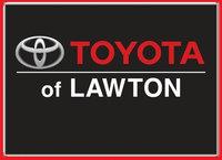 Toyota of Lawton - Lawton, OK: Read Consumer reviews, Browse