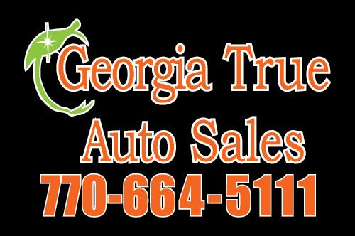 Hyundai Car Dealers In Georgia
