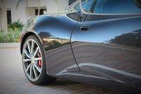 Picture of 2013 Lotus Evora Coupe 2+2