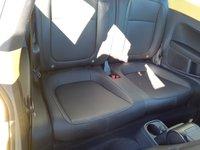 Picture of 2014 Volkswagen Beetle 2.5L