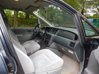 Picture of 1998 Honda Odyssey 4 Dr EX Passenger Van