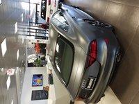 Picture of 2017 Audi RS 7 4.0T quattro