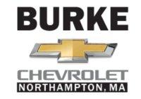 Burke Chevrolet Cars For Sale Northampton Ma Cargurus