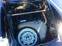 Picture of 1969 Porsche 911 T