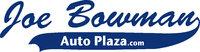 Joe Bowman Auto Plaza logo