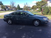 Picture of 2006 Buick LaCrosse CXL, exterior