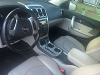 Picture of 2007 GMC Acadia SLT-1 AWD