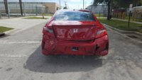 Picture of 2016 Honda Accord Coupe EX, exterior