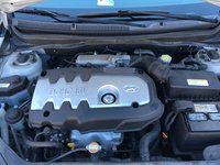Picture of 2007 Hyundai Accent SE Hatchback, engine