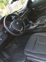 Picture of 2014 BMW 4 Series 428i