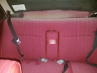 Picture of 1974 Volvo 240, interior, gallery_worthy