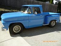Picture of 1963 Chevrolet C10, exterior