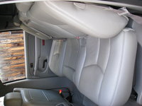Picture of 2006 Chevrolet Avalanche Z71 4WD