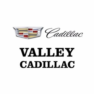 Toyota Dealers Rochester Ny >> Valley Cadillac - Rochester, NY: Read Consumer reviews ...