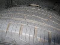 Picture of 2004 Kia Sorento EX 4WD