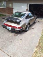 Picture of 1982 Porsche 911 SC, exterior