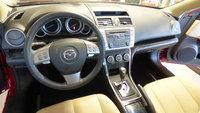 Picture of 2010 Mazda MAZDA6 s Grand Touring