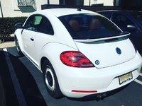 Picture of 2015 Volkswagen Beetle 1.8T, exterior