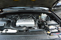 Picture of 2006 Toyota 4Runner Limited V8 4WD