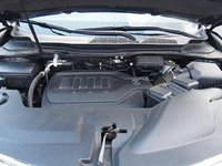 Picture of 2014 Acura MDX Tech Pkg, engine