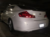 Picture of 2013 Infiniti G37 Sport
