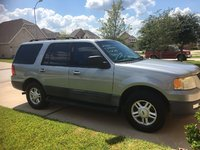 Picture of 2006 Ford Expedition XLT 4WD