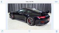 Picture of 2014 Porsche 911 GT3, exterior