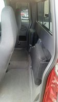 Picture of 2003 Ford Ranger 4 Dr XLT Appearance SB, interior
