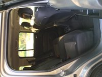 Picture of 2015 Jeep Patriot Sport, interior