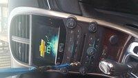 Picture of 2013 Chevrolet Malibu Eco 2SA