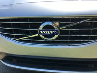 Picture of 2016 Volvo S60 T5 Inscription, exterior