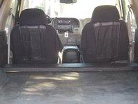 Picture of 1997 GMC Yukon SL 2dr 4WD, interior