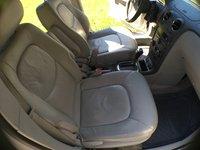 Picture of 2008 Chevrolet HHR LT1, interior