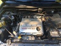Picture of 2007 Toyota Highlander Limited V6