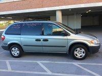 Picture of 2003 Dodge Caravan SE, exterior