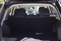 Picture of 2016 Jeep Compass Latitude, interior, gallery_worthy