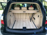 Picture of 2009 BMW X3 xDrive30i AWD, interior, gallery_worthy