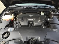 Picture of 2008 Buick Lucerne CXL, engine