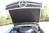 Picture of 1986 Mercedes-Benz SL-Class 560SL, engine