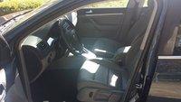 Picture of 2007 Volkswagen Jetta 2.5L, interior