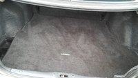 Picture of 1996 Toyota Camry XLE V6, interior, gallery_worthy