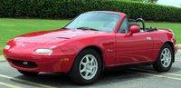 Picture of 1994 Mazda MX-5 Miata M-Edition, exterior