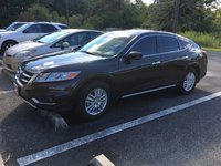 Picture of 2013 Honda Accord EX-L